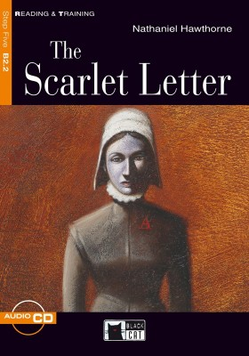 the scarlet letter no fear the scarlet letter book with cd etjbookservice 12522