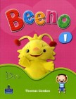 Beeno 1 | Big Book