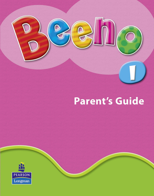 Beeno 1 | Parent's Guide (English)