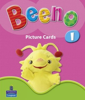 Beeno 1 | Picture Cards