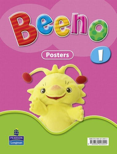 beeno1posters__45562