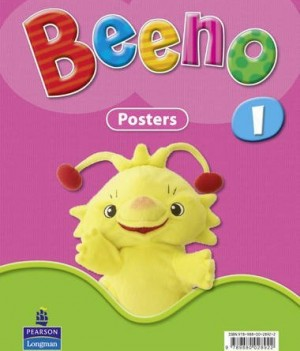 Beeno 1 | Posters