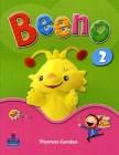 Beeno 2 | Big Book