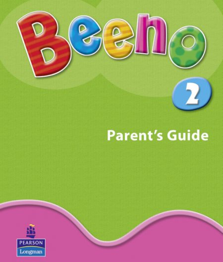 Beeno 2 | Parent's Guide (English)