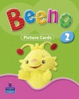 Beeno 2 | Picture Cards