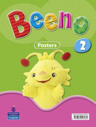Beeno 2 | Posters