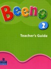 Beeno 2 | Teacher's Guide (English)