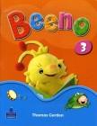 Beeno 3 | Big Book