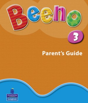 Beeno 3 | Parent's Guide (English)