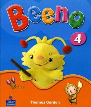 Beeno 4 | Big Book