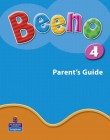 Beeno 4 | Parent's Guide (English)
