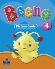 Beeno 4 | Picture Cards