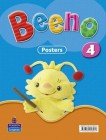Beeno 4 | Posters