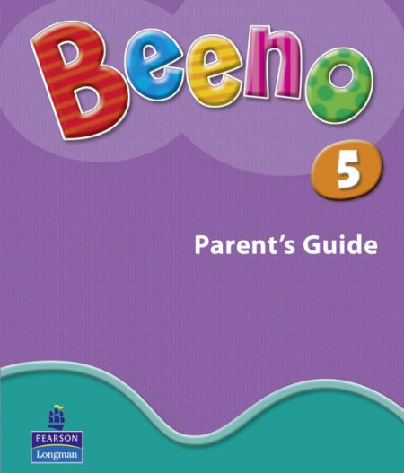 Beeno 5 | Parent's Guide (English)
