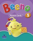 Beeno 5 | Picture Cards