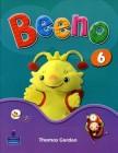 Beeno 6 | Big Book