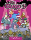 Big Bugs 3  | Teacher's Book
