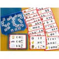 Word Builder | Game