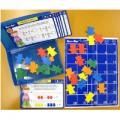 Maths Kit | Game