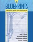 Blueprints 2 | Book