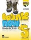 Bounce Now 5  | Teacher's Book
