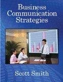 Business Communication Strategies | Teacher's Book