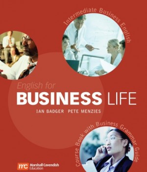 English for Business Life  | Student Book