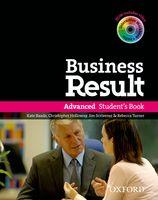 Business Result Advanced | Class CD (2)