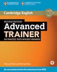 Advanced Trainer
