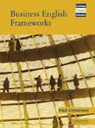 Business English Frameworks