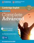 Complete Advanced