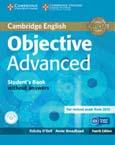 Objective Advanced