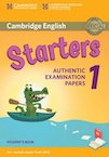 Cambridge English Young Learners (Revised)