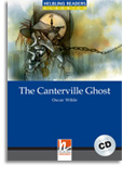 The Canterville Ghost | Reader / Audio CD