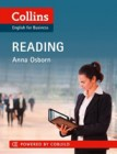 Collins English for Business Series: Reading | Student Book