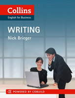 Collins English for Business Series: Writing | Student Book
