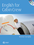 English for Cabin Crew (Cengage)