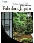 Fabulous Japan