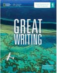 The Great Writing Series