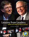 Lessons from Leaders