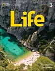 Life (American English)