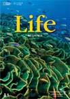 Life (British English)