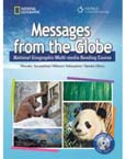 Messages from the Globe