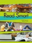 Read Smart