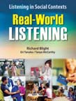 Real-World Listening
