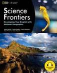 Science Frontiers