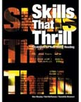 Skills That Thrill