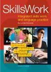 SkillsWork