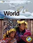 World in Focus