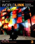 World Link 3rd Edition
